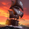 Tempest: Pirate Action RPG App