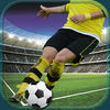 World Soccer Stars iOS Icon