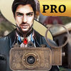Hidden Object Castle Renovations Pro app icon