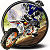 RedBud National iOS Icon