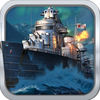 Sea Battles Survival Attack 3D Pro app icon