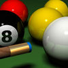 All in 1  Billiard Games