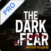 THEDARK OF FEAR app icon