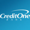 Credit One Bank Mobile App