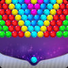 Bubble Shooter! Extreme app icon