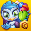 Forest Rescue 2 Friends United app icon