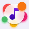 Music Harmony PRO iOS Icon