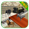 Drive Train Animal Transport Pro app icon