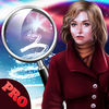 Christmas Gems Hidden Object app icon