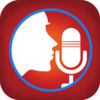 QuickVoice Text Email PRO Recorder app icon