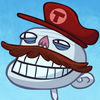 Troll Face Quest Video Games app icon