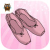Ballet Day app icon
