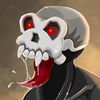 Days of Zombie Survival Full iOS Icon