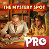 Hidden Object The mystery spot pro iOS Icon