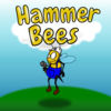 Hammer Bees app icon