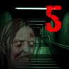 Five nights at Scary Factory game app icon