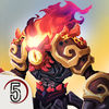 Age of Heroes: Conquest app icon