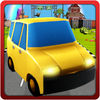 Kids Car Racing app icon