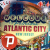 Atlantic City Pro app icon