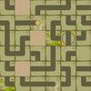 Maya Puzzle - Unroll