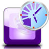 BlueBerry FlashBack Express Recorder app icon
