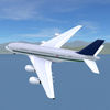 Airport Madness 3D Full app icon