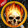 The Last Crystal Skull Story app icon