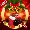 Santa Christmas Hidden Mystery app icon