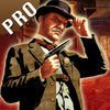 Crime Mystery of Sherlock Pro app icon