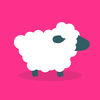 Count The Sheep Classic app icon