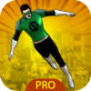 Superhero: Science War Pro iOS Icon