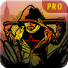 Clash Of Gangster Gang Pro iOS Icon
