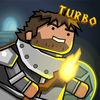 Dungeon Time Turbo App