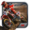 MXLarge Motocross iOS Icon