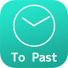 English Time iOS Icon