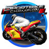 Sportbike Champion 16 iOS Icon