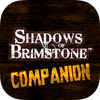 Companion for Shadows of Brimstone app icon