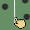 Separate The Ball Challenge icon