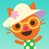 Sago Mini Babies Dress Up App