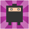 Ninja_Escape app icon
