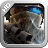 Combat Wars iOS Icon