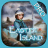 Easter Island iOS Icon
