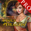 Kings and the Dragon Pro app icon