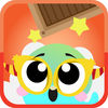 Hungry Jelly Monster (Full Version) app icon