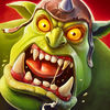 Warlords - Turn Based Strategy app icon
