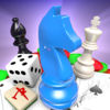 Family's Game Travel Pack iOS Icon