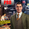 Crime Case Spot Pro app icon