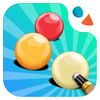 French Billiards Casual Arena App
