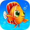 Fish World™ app icon