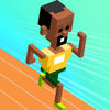 All Limpy Run! app icon